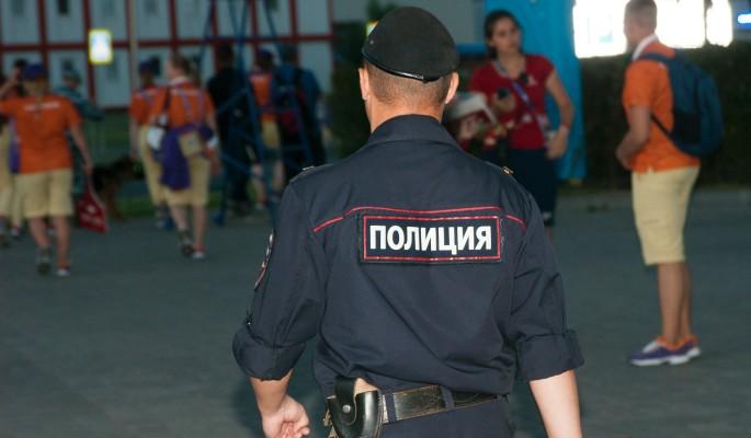 Три сестры зарезали отца-насильника: шокирующие подробности убийства в Москве ::  Происшествия  :: Дни.ру