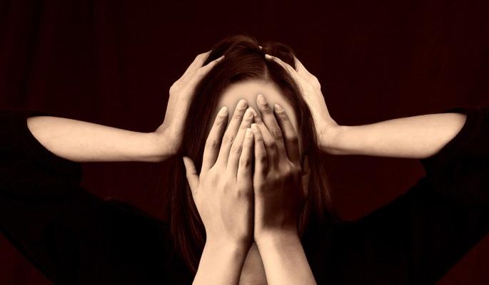 Золотая молодежь: почему сестры-убийцы прикидываются жертвами и лгут