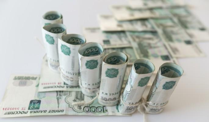Падение рубля: россиян призвали готовиться к худшему