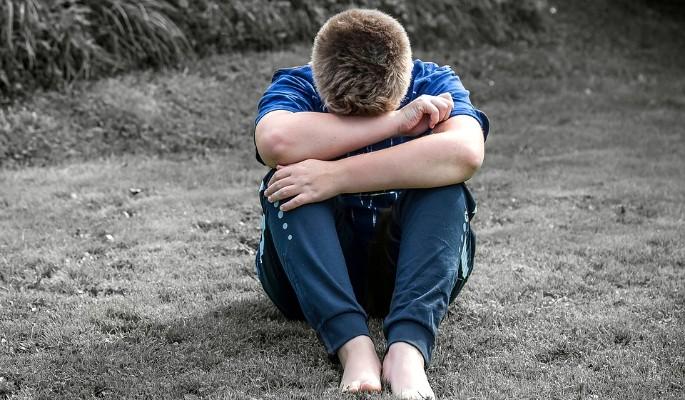Недолайканные: почему подростки садятся на наркотики