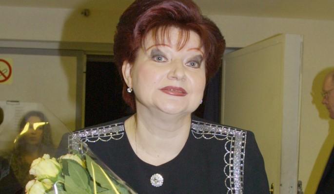 Имя молодого фаворита Степаненко стало громом среди ясного неба