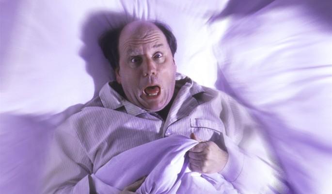 Названо опасное время сна