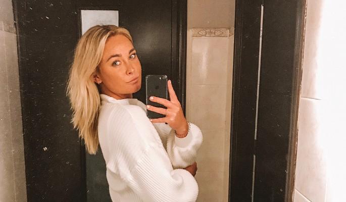 Умерла порно модель жена миллиардера