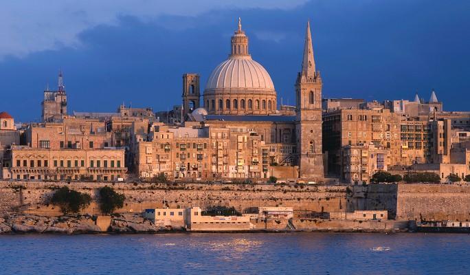 Как получить гражданство Мальты в 2018 году