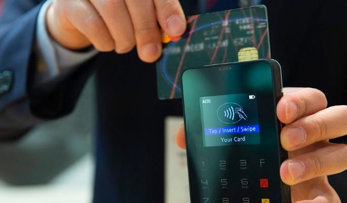 Как цифровые технологии упрощают жизнь бизнесу