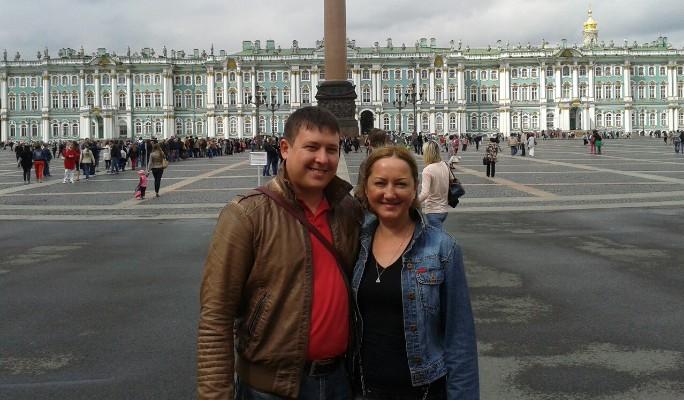 Они мечтали о небе: истории погибших при крушении Ил-20 россиян