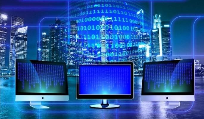 Как технология блокчейн изменит индустрию медиа