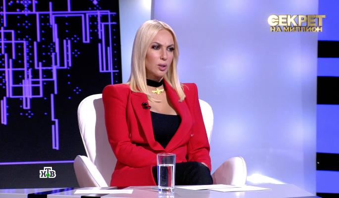Леру Кудрявцеву потрясло известие об ужасной болезни