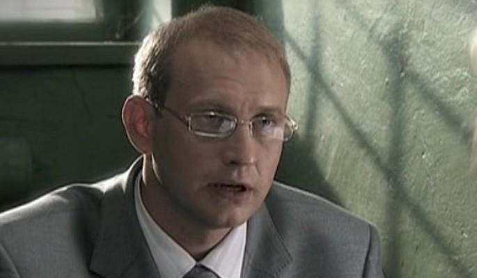 Обвиненный в педофилии актер из «Глухаря» погиб в СИЗО