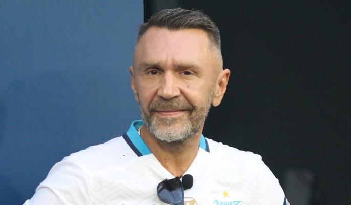 "Шнурова обругали за судейство на шоу ""Голос"""