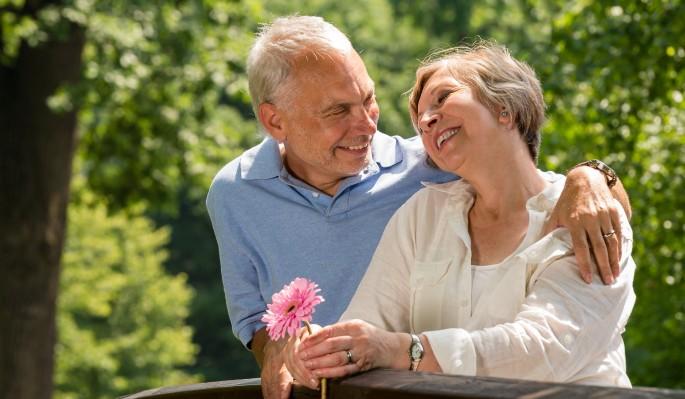 Ученые нашли способ затормозить старение мозга