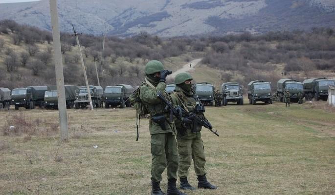 Теракт: силовики огласили версии взрыва в Керчи