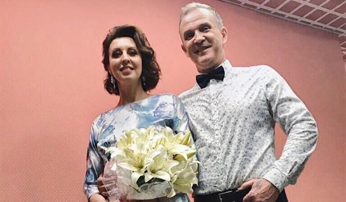 Врачи вынесли неутешительный вердикт онкобольным Рыбину и Сенчуковой