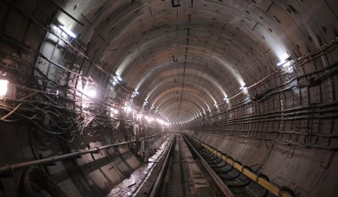 Когда метро соединит Некрасовку и Новую Москву