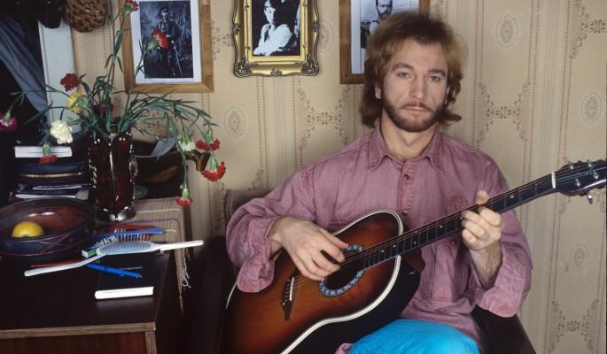 Азиза огорошила признанием об убийстве Талькова