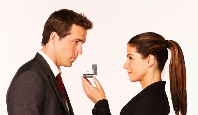 Можно ли женщине признаваться в любви первой