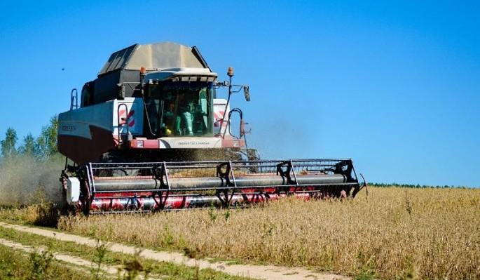 Дума договорилась о компенсации аграриям роста цен на топливо