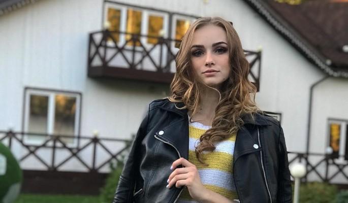 Юная участница 'Дома-2' решилась на аборт