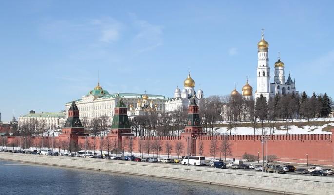 Кремль дал жесткий ответ на заявление о страдающих россиянах