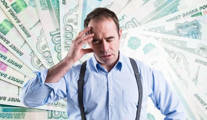 Что будет с курсом рубля в новом году