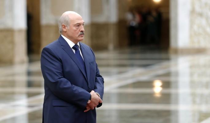 Осмелевший Лукашенко напал на Россию