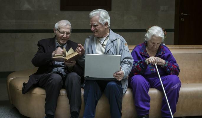 Найдено важное условие долголетия