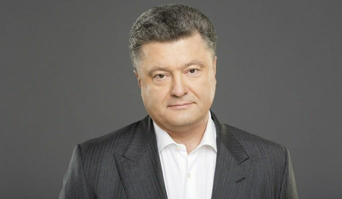 Россия получила пощечину в ООН с подачи Порошенко