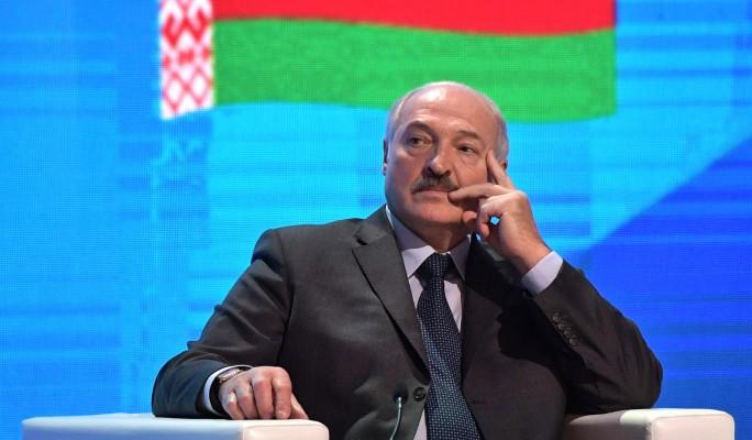 Неугомонный Лукашенко снова набросился на Россию
