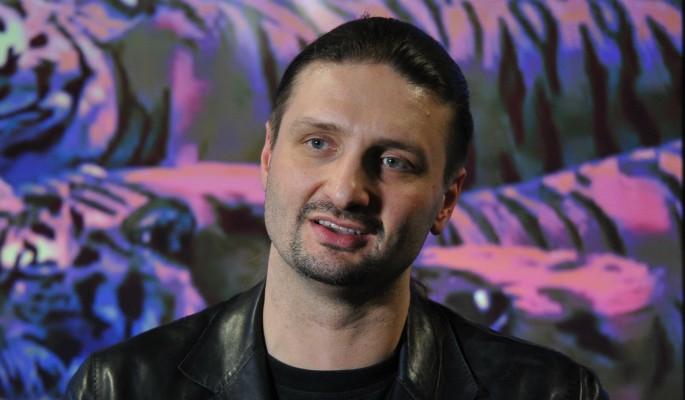 Отказавшийся извиняться Запашный выдвинул Гуцериеву жесткие условия