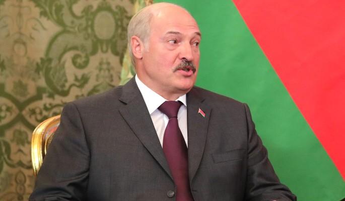 Когда Россия приструнит капризного Лукашенко