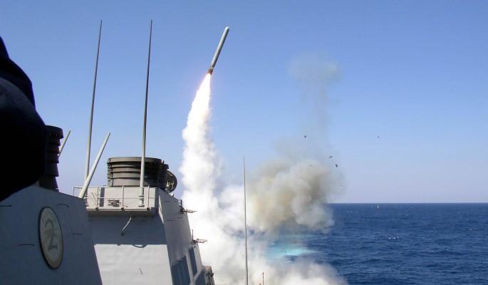 Война на пороге: США готовы нанести удар по России