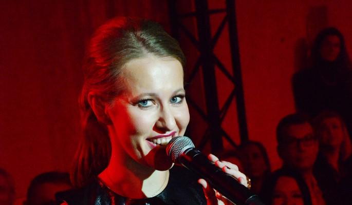 Участник «Евровидения» от России станет известен в конце января 2019 года