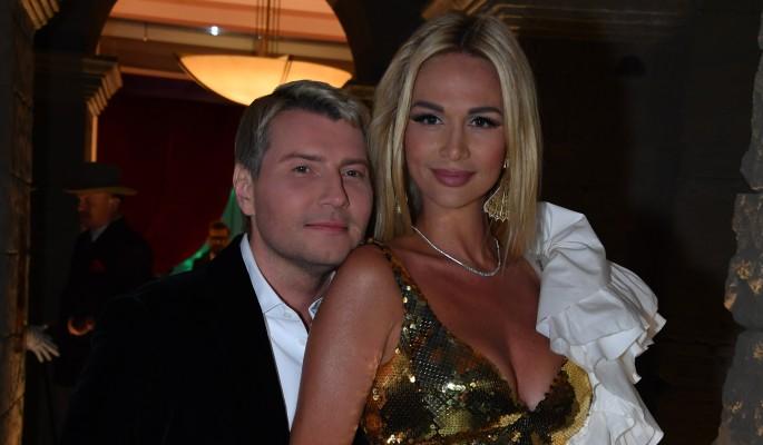 Басков будет тамадой на свадьбе затравленной Лопыревой