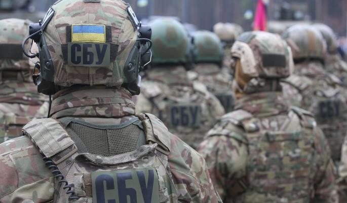 Дениса Короткова заподозрили в связях с украинскими спецслужбами