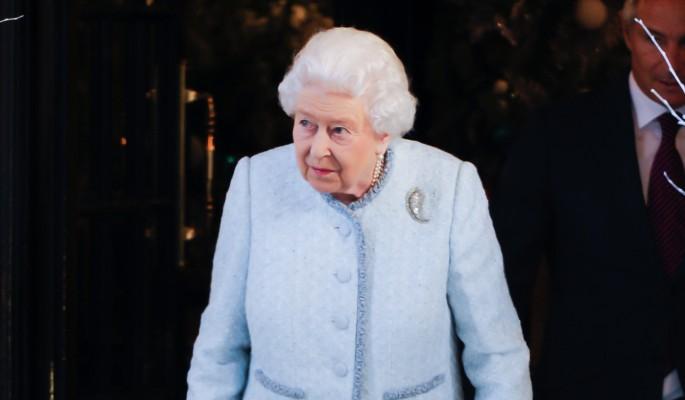 Повторит судьбу Скрипалей: Елизавете II грозит опасность