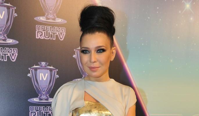 Певица Елка жестко ответила на вопросы о детях