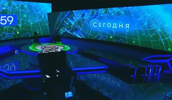 Скоропостижно скончался знаменитый ведущий НТВ
