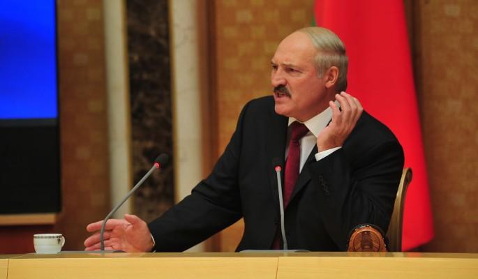 Хватит нагнетать: Россия поставила на место нервного Лукашенко