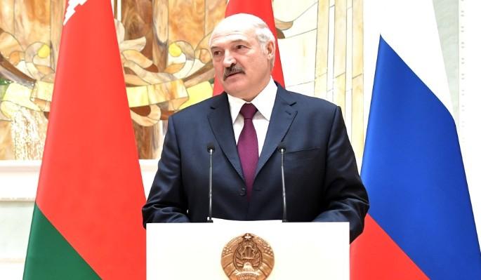 Обманувший Путина Лукашенко довел народ до истерики