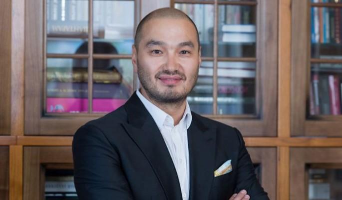 Команда Kusto инвестирует в Казахстане