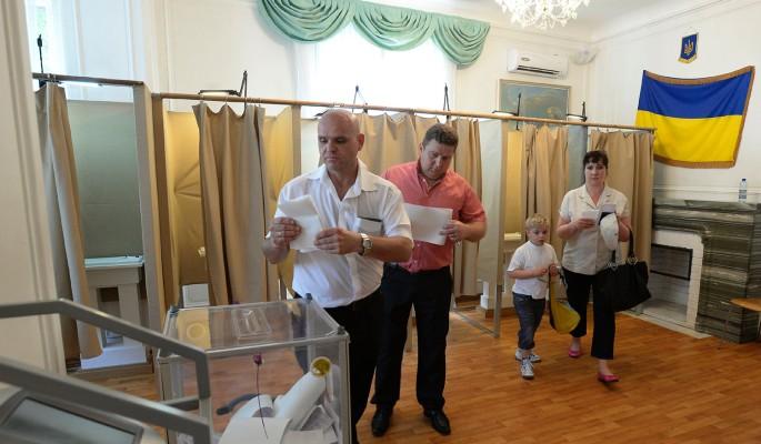 Граблями по зубам: Россию предупредили о серьезной опасности выборов на Украине