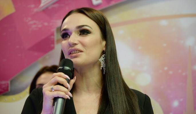 Водонаева предрекла Криду одинокую жизнь