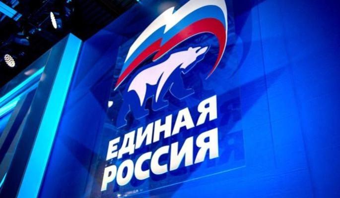 Единороссы исключают из партии астраханского депутата-дебошира