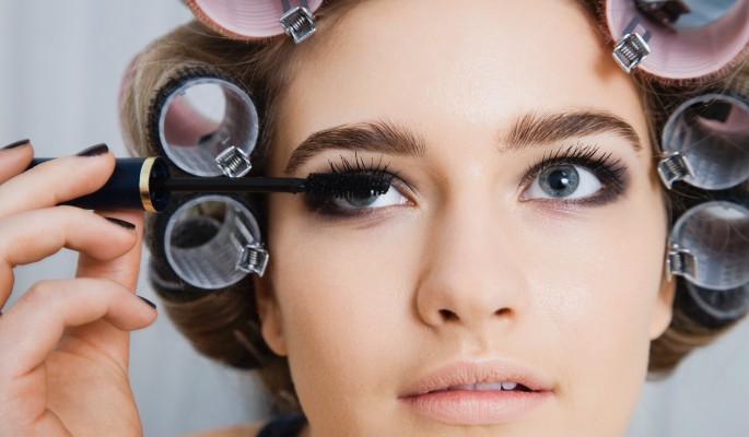Тренды в макияже: Как накраситься на свидание