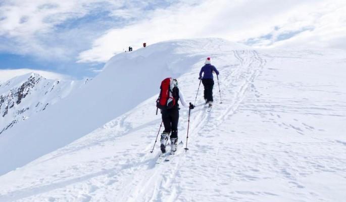 Опубликованы ужасные детали поисков на перевале Дятлова