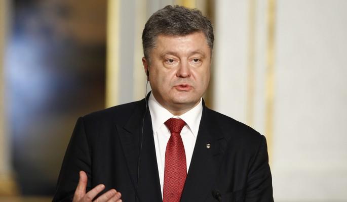"""""""Выше Порошенко"""": Скабеева похвасталась популярностью на Украине"""