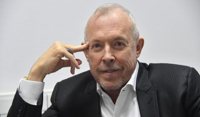 Макаревича предлагают лишить звания Народного артиста