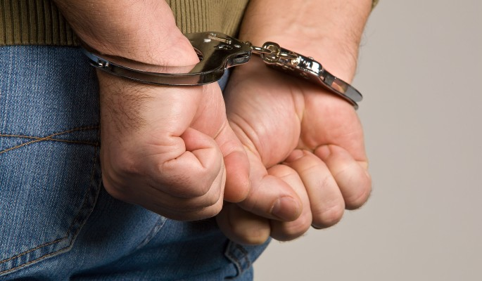 Госдума ужесточает наказание за преступное лидерство