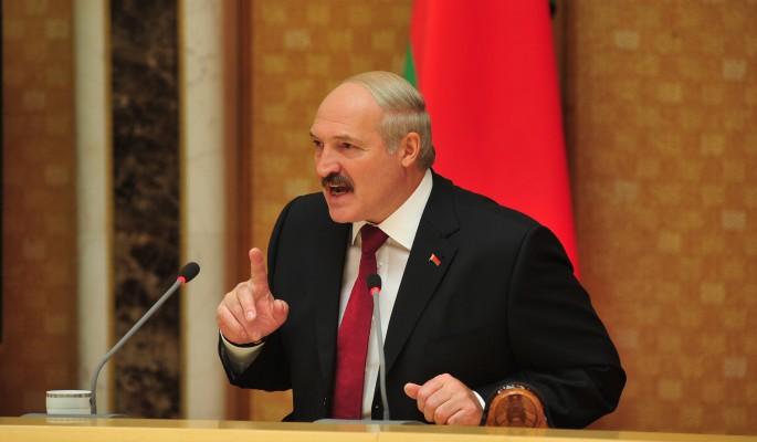Подлый поступок Лукашенко шокировал россиян