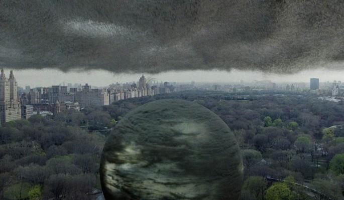 Мгновенная тьма и смерть всего человечества: названа новая дата конца света